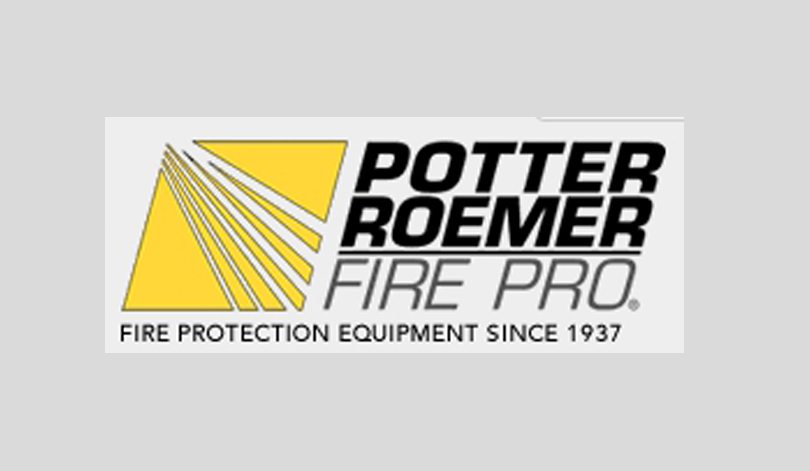 Potter Roemer