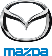 2.Mazda