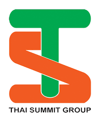 21.thai summit