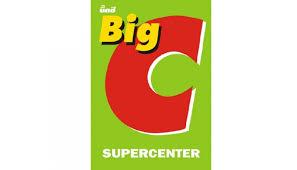3.Big c