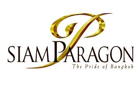 4.Siam paragon