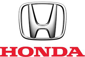 6.Honda