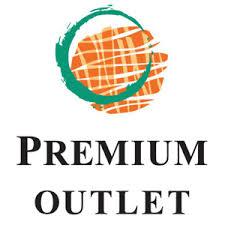 7.Premium outlet
