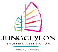 8.jungceylon