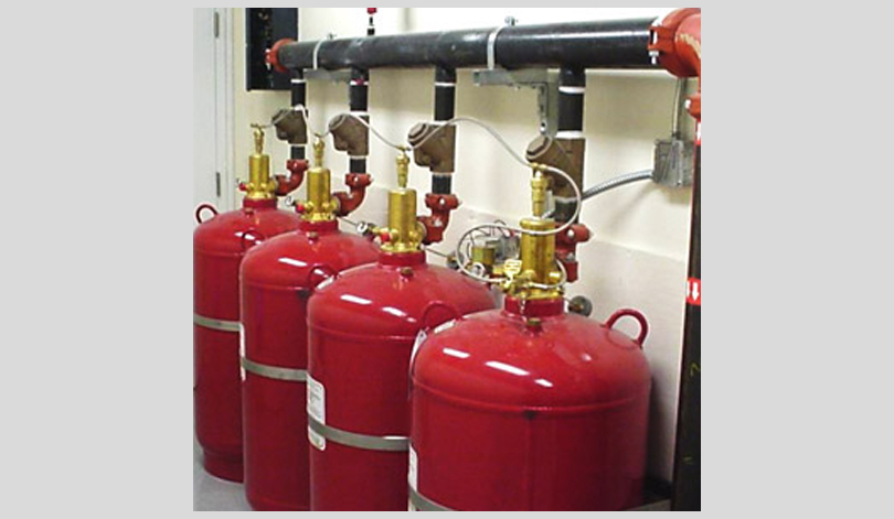KIDDE-FM200-Fire-Suppression_Image