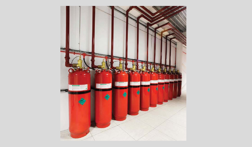KIDDE-NOVEC1230-Fire-Suppression-System_Image