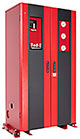Red-E_Cabinet_Product-7-19